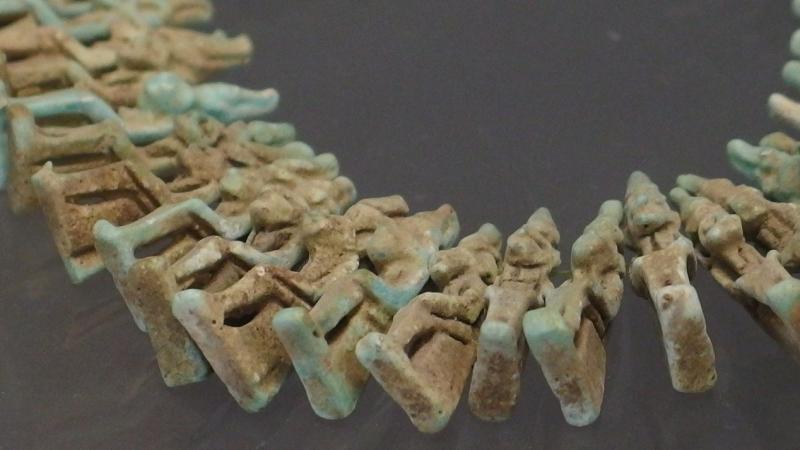 Ερέτρια-Αρχαιολογικό Μουσείο (5)