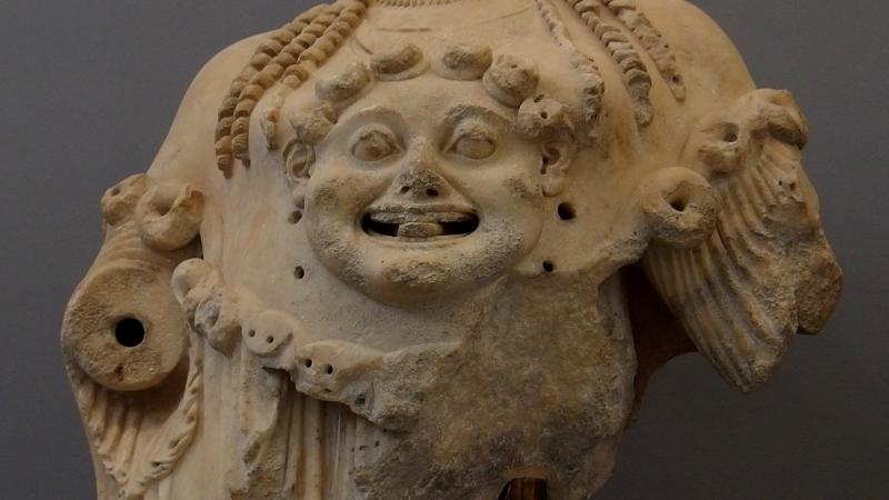 Ερέτρια-Αρχαιολογικό Μουσείο (8)