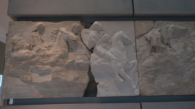 Μουσείο Ακρόπολης (5)