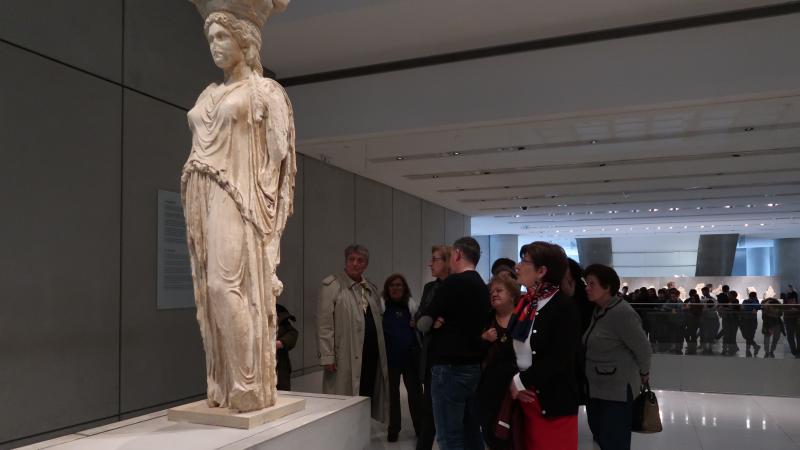 Μουσείο Ακρόπολης (6)