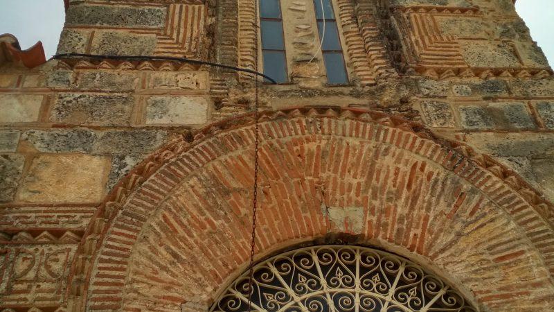 Βυζαντινά Μνημεία Αργολίδας (8)