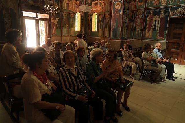 Εκκλησία Αγία Αικατερίνα Σιναϊτικό Μετόχι 2 (3)