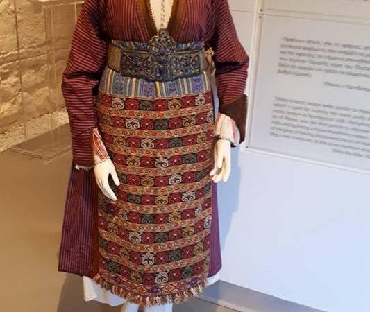 Σουφλί-Μουσείο Μεταξιού (1)