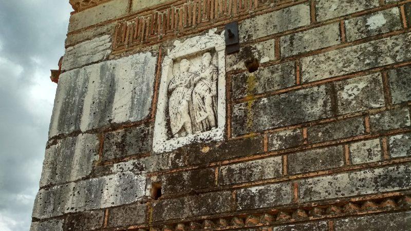 Βυζαντινά Μνημεία Αργολίδας (2)