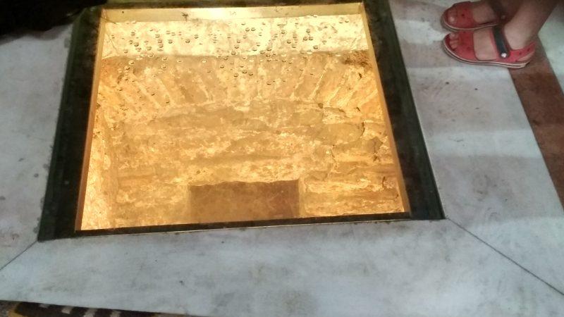Βυζαντινά Μνημεία Αργολίδας (4)