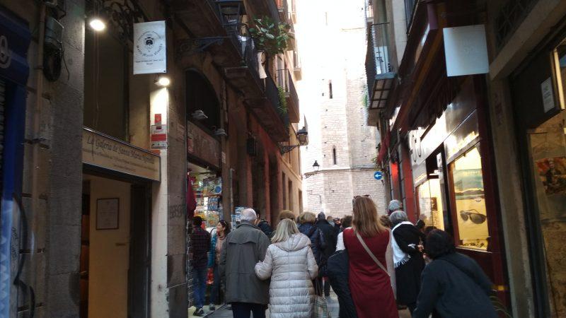 Βαρκελώνη (8)