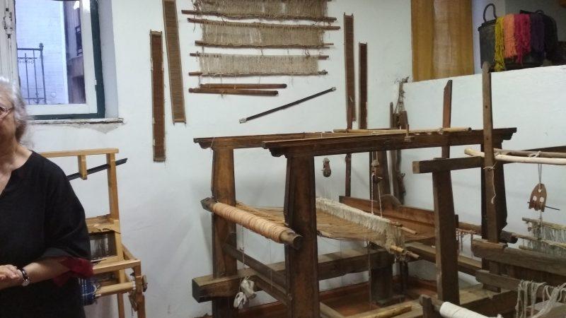 Ιστορικό Υφαντουργείο ΣΕΝ (6)