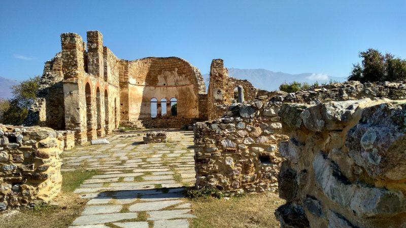 Καστοριά-Πρέσπες (5)