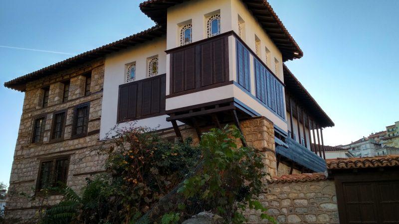 Καστοριά-Πρέσπες (7)
