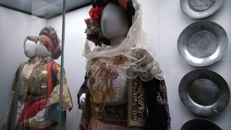 Συλλογή Νεοελληνικού Πολιτισμού (3)