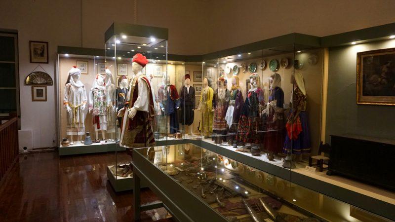 Χρισσό-Λαογραφικό Μουσείο2
