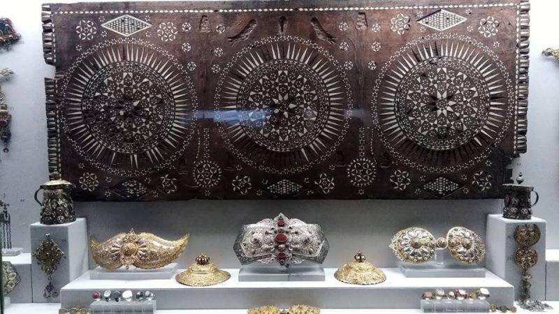 Συλλογή Νεοελληνικού Πολιτισμού (2)