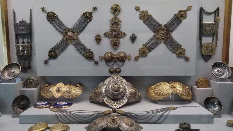 Συλλογή Νεοελληνικού Πολιτισμού (4)