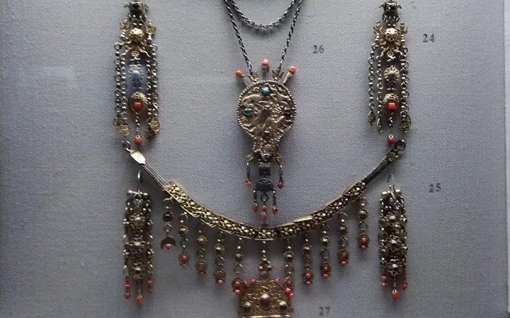 Συλλογή Νεοελληνικού Πολιτισμού (5)