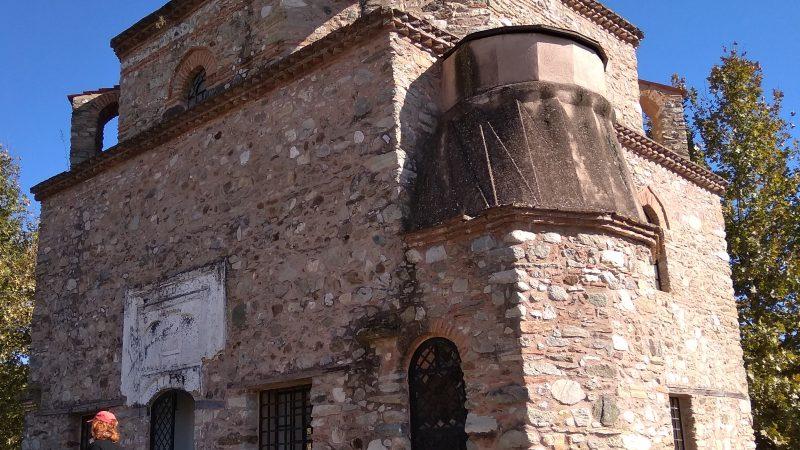 Ελασσώνα-Τουρκικο τζαμί (1)