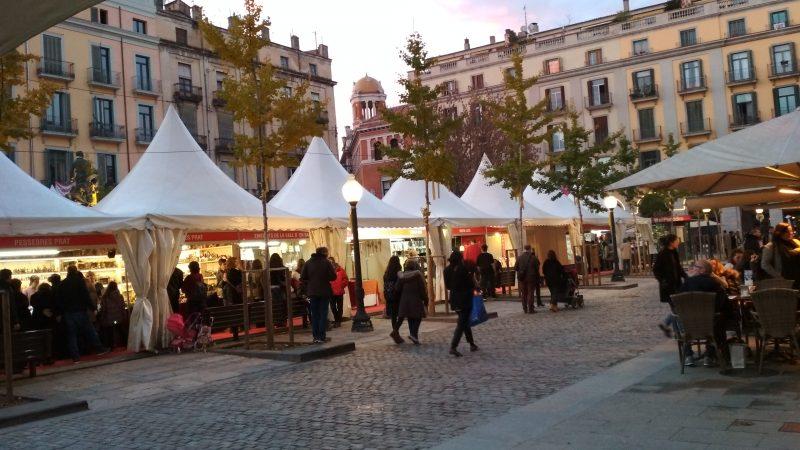 Girona (1)