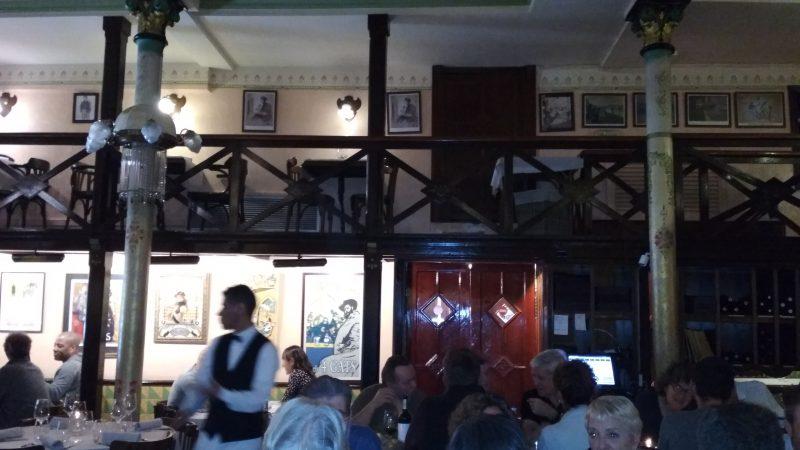 Restaurant 4Cats (5)