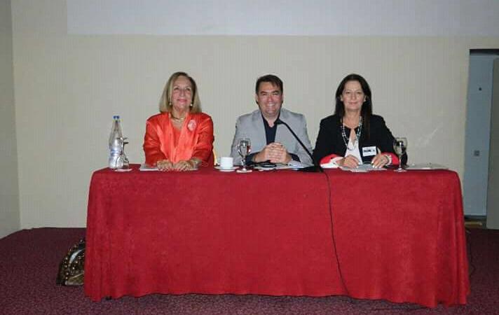 Βόλος-Συνέδριο ΕΟΣΦΙΜ (2)