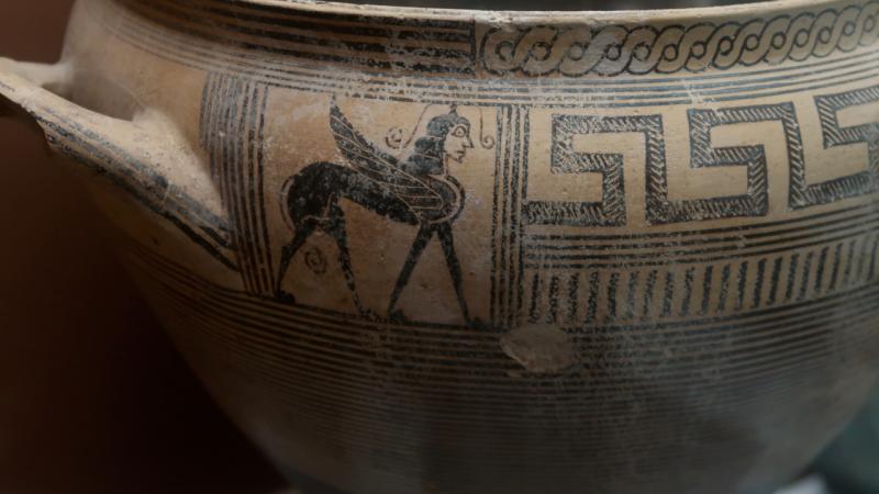 Αίγιο-Αρχαιολογικό Μουσείο (8)