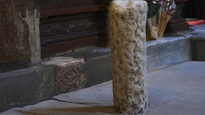 Αγ.Ανδρέας-Πατήσια (4)