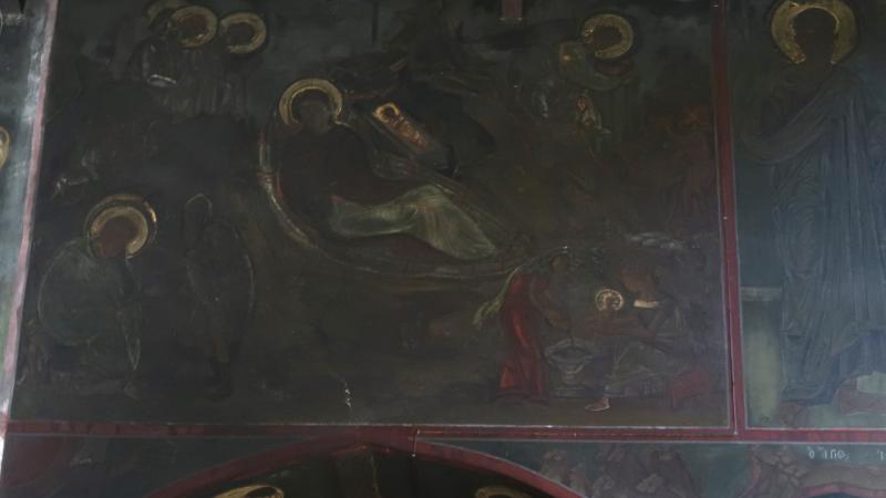 Αγ.Ανδρέας-Πατήσια (5)