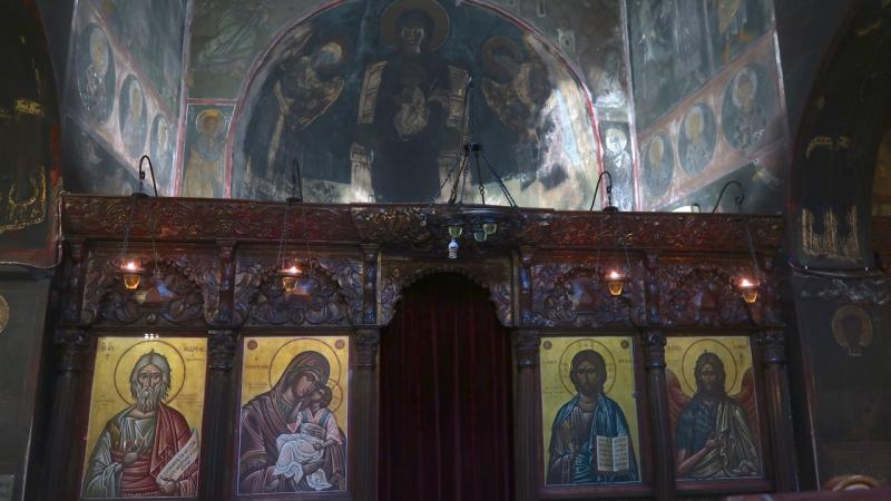 Αγ.Ανδρέας-Πατήσια (7)
