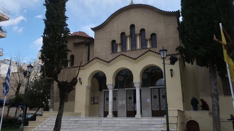 Αγ.Νικόλαος-Αχαρνών (1)