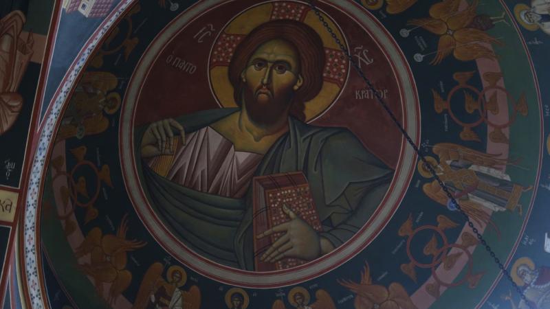 Αγ.Νικόλαος-Αχαρνών (5)