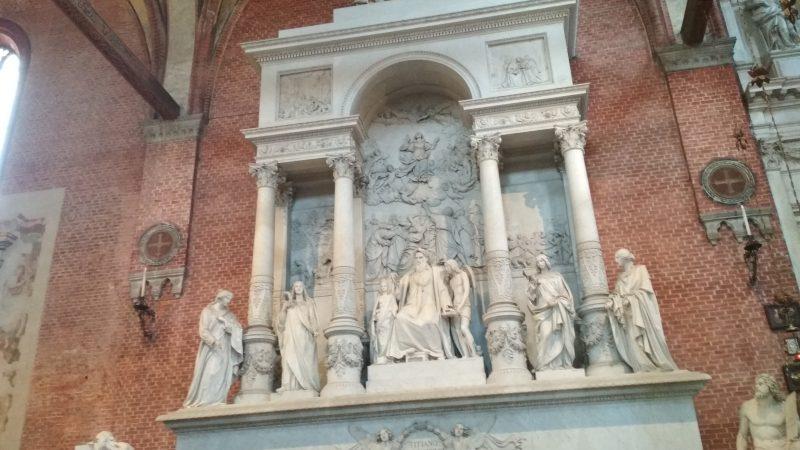 Βενετία (14)