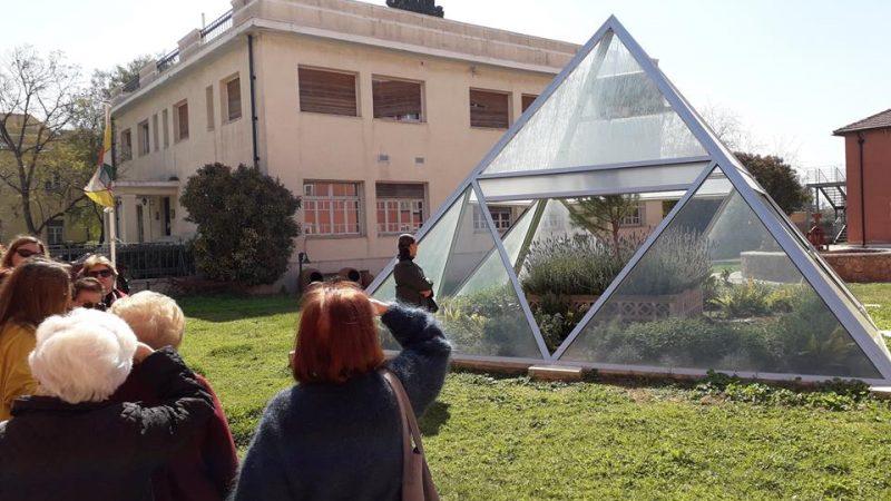 Γεωργικό Μουσείο (1)