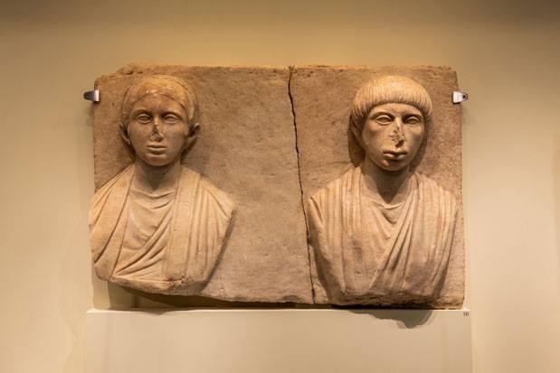 Μ. Κυκλαδικής Τέχνης - Κρήτη (2)