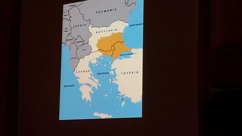 Ομιλία Σταύρου Αρβανιτόπουλου (4)