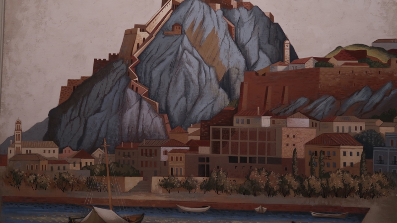 Θεοχαράκης-Πινακοθήκη Ρόδου (19)