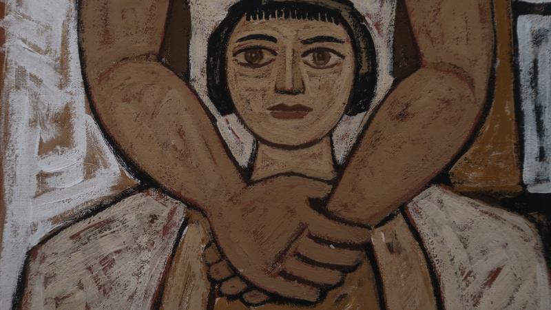 Θεοχαράκης-Πινακοθήκη Ρόδου (2)