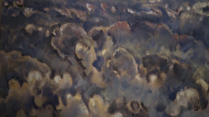 Θεοχαράκης-Πινακοθήκη Ρόδου (6)