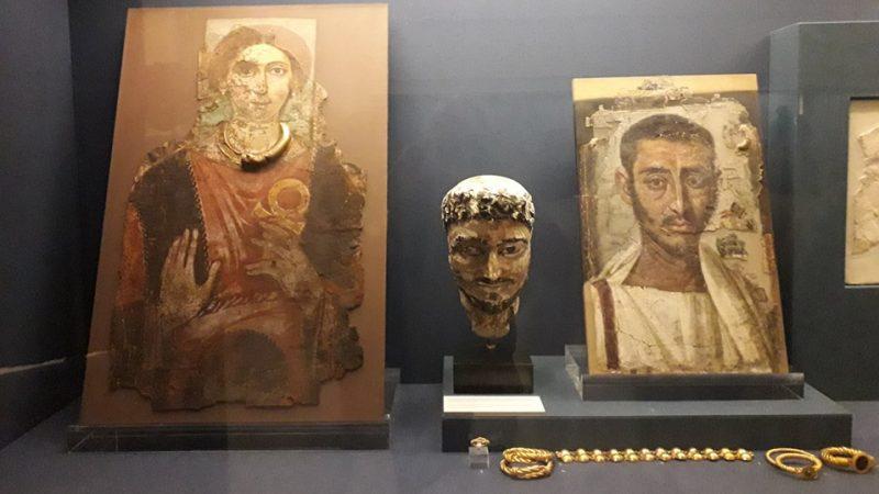 Βυζαντινή συλλογή Μ. Μπενάκη 18 Σεπ. (6)
