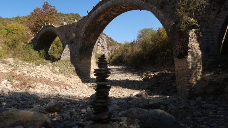 Καπέσοβο-γεφύρι του Κοκκόρου