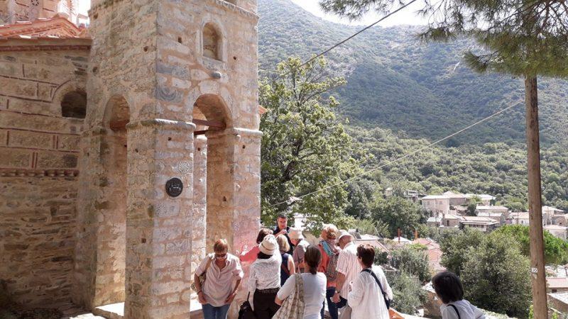 Καστάνια-βυζαντινές εκκλησίες (11)