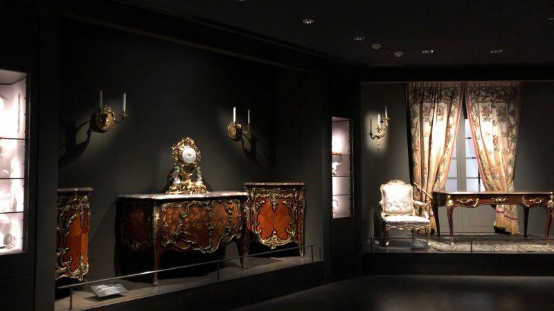 Μουσείο Β&Ε Γουλανδρή (12)