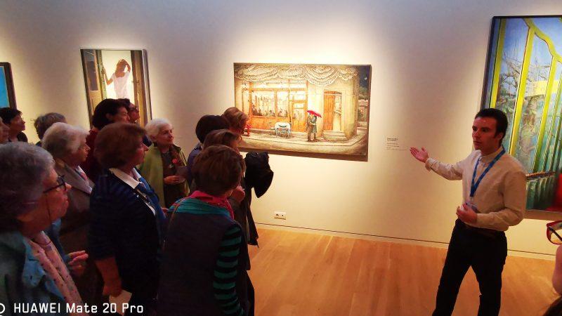 Μουσείο Β&Ε Γουλανδρή (20)