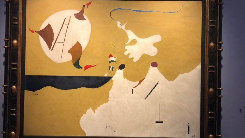 Μουσείο Β&Ε Γουλανδρή (5)