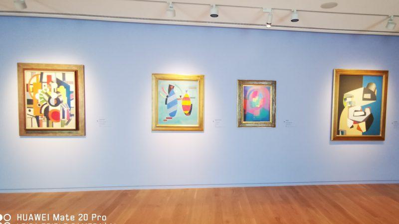 Μουσείο Β&Ε Γουλανδρή (9)