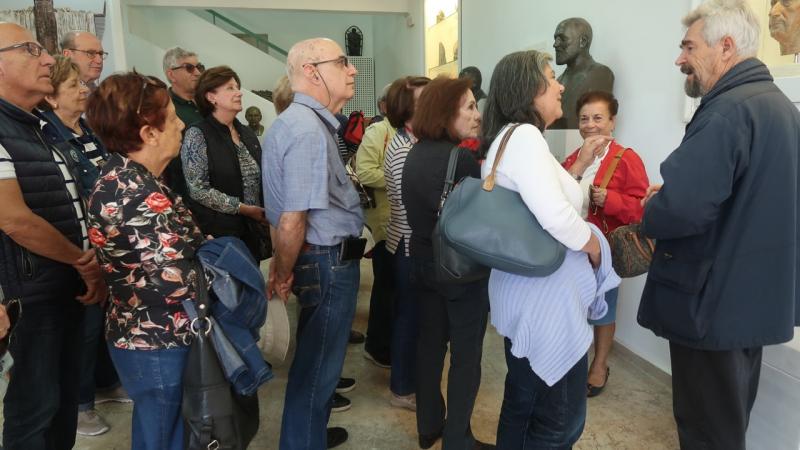 Μουσείο Θ. Παπαγιάννη (4)