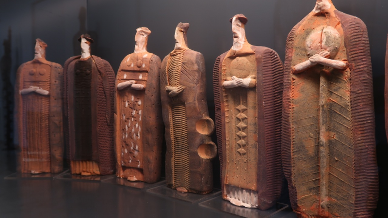 Μουσείο Θ. Παπαγιάννη (5)