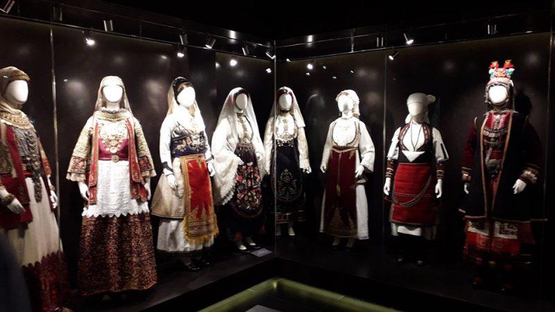 Μουσείο Φορεσιάς Β.Καρέλια (2)