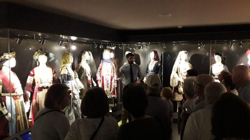 Μουσείο Φορεσιάς Β.Καρέλια (4)