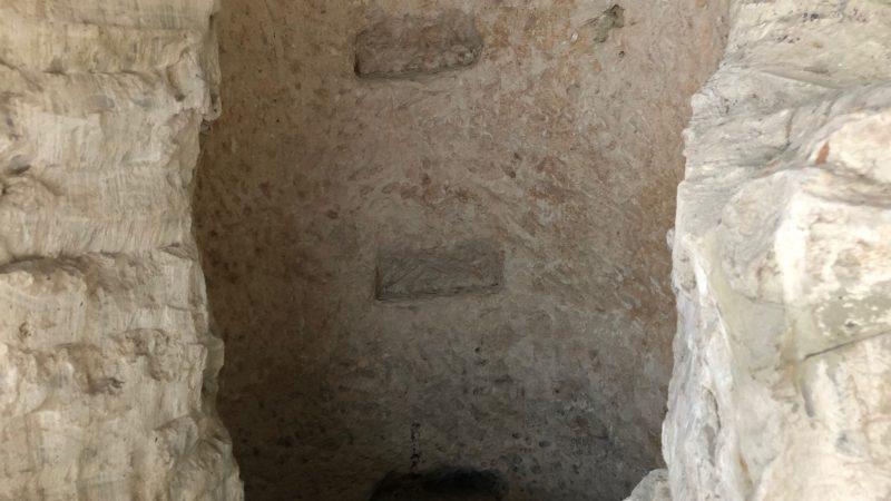 Ξυλαποθήκη-Πειραιά 24-9 (11)