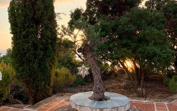 Οικία Patrick Leigh Fermor (1)