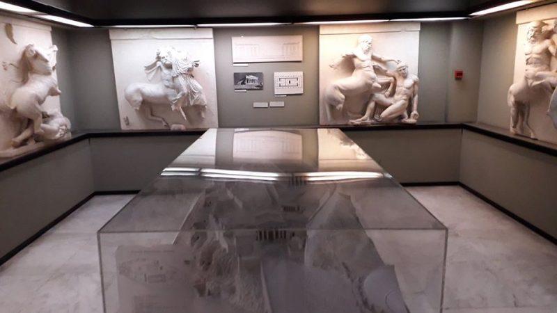 Πολεμικό Μουσείο (1)