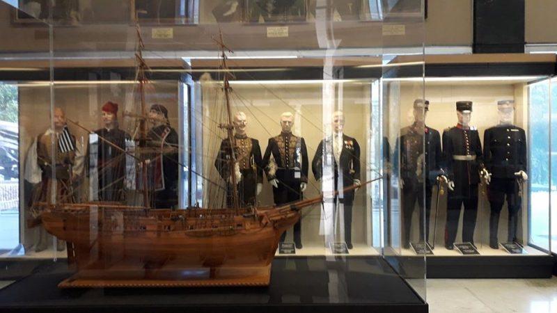Πολεμικό Μουσείο (12)